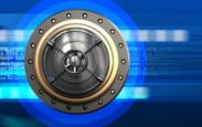 Secure Disk - Datentresor