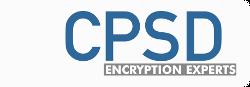 CPSD Logo