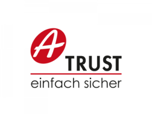 Strategischer Partner A-Trust