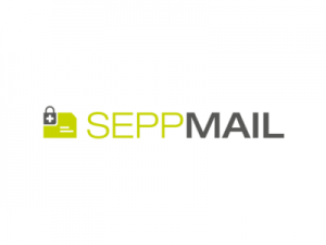 Strategischer Partner SEPPmail