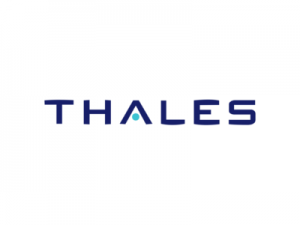 Strategischer Partner Thales