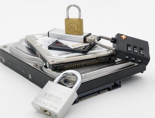 Mai 2021 — BSI Sicherheitsempfehlungen für Windows10